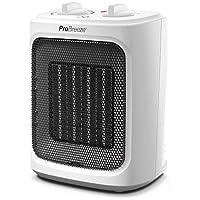Pro Breeze Mini Calefactor Cerámico