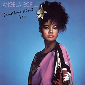 Something About You (Expanded Edition)