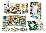 小林さんちのメイドラゴンBlu-ray BOX[Blu-ray/ブルーレイ]