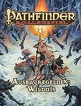 Pathfinder Ausbauregeln X: Wildnis (Taschenbuch)