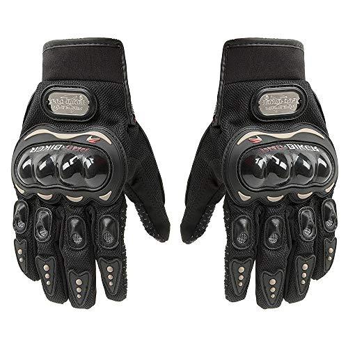 guantes tacticos fabricante YOMYM