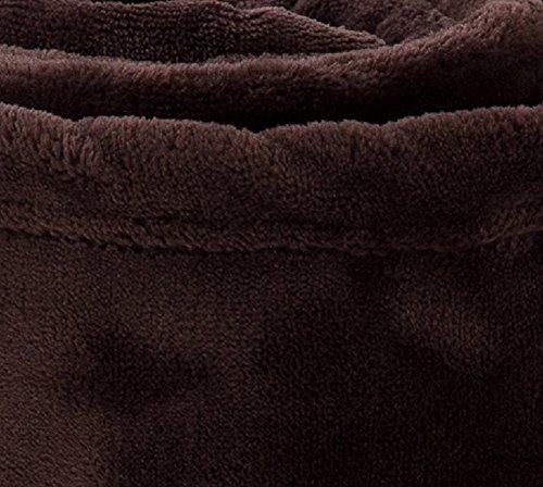 ナイスデイ mofua プレミアムマイクロファイバー毛布 50000106