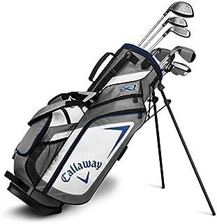 Best wilson junior golf Reviews