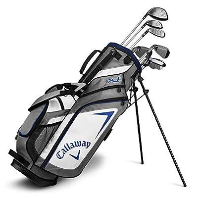 Callaway Golf Xj Junior