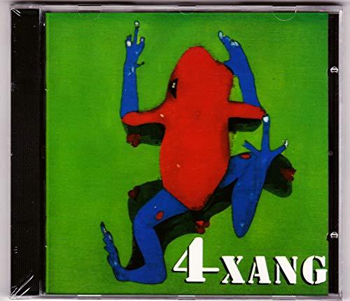 4-Xang
