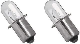 Best makita replacement bulb Reviews