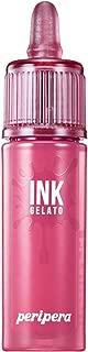 Peripera Ink Gelato Tint (0.10 Ounce, 012 Mixberry Yogurt Pink)