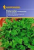 Sperli 594 Gemüsesamen Petersilie Einfache Schnitt 3, grün