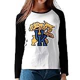 MEGGE University Of Kentucky Wildcats 01 Female T Shirt Tops Black M