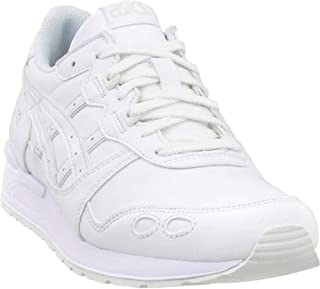 white shoes for school