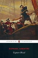 Captain Blood (Penguin Classics)
