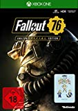 Fallout 76: S.P.E.C.I.A.L. Edition [Xbox One] (exkl. bei Amazon)