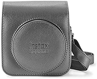 Fujifilm Instax Square SQ6 Case - Graphite Grey