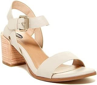 Women's Meg Ankle Strap Sandal