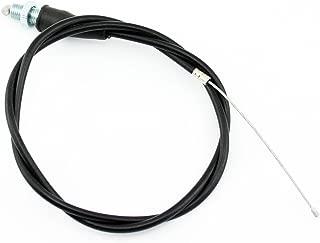 Yingshop Throttle Cable for Baja X250 DR50 DR70 DR90 DR125 DR150 Dirt Runner Bike DR50-415 DR 50 70 90 125 150 36