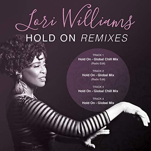 Lori Williams feat. Tom Browne