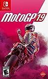 MotoGP for Nintendo Switch [USA]