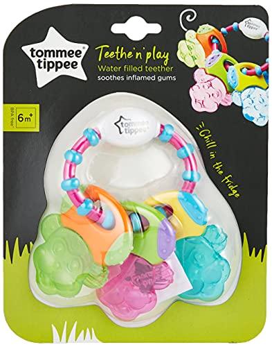 Tommee Tippee Teethe n Play Water Teeth