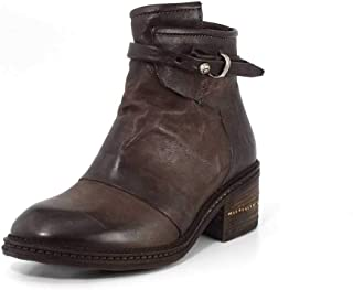 A.S.98 Yaron Women's Ankle Boot