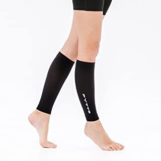 Fytto Calf Compression Sleeves,  Shapes and Energizes Tired Legs