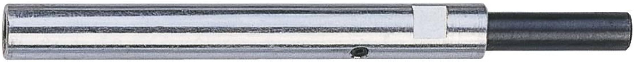 Estrella 762591zobo garantía broca de 10–30mm para taladro de mano, Type A de WD M6, longitud 150mm