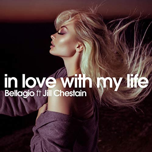 Bellagio feat. Jill Chestain