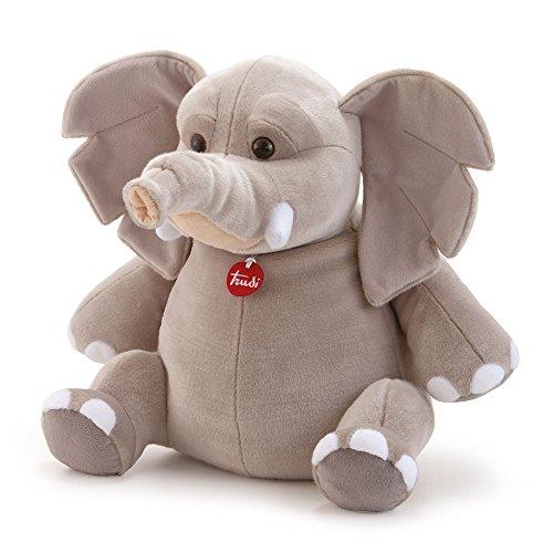 Trudi 27237 - Elefante Elio