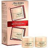 Shiseido - Kit Duo de Día y Noche de Benefiance