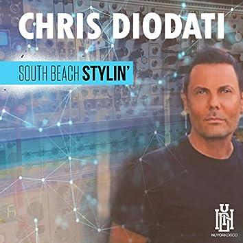 South Beach Stylin'