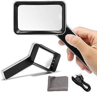 Suchergebnis Auf Für Handwerker Kamera Foto Elektronik Foto