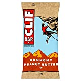 CLIF Bar Müsli & Cerealien