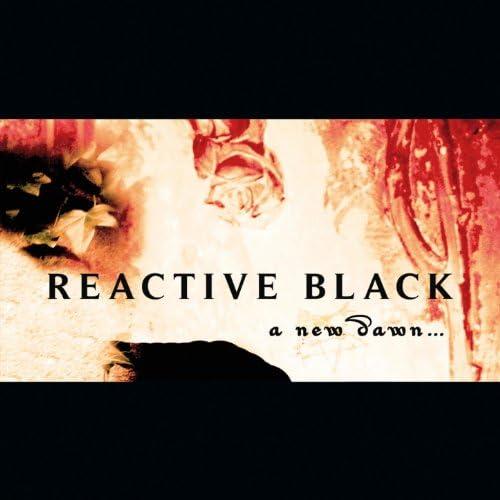 Reactive Black