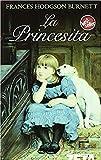 La princesita (B DE BOLSILLO)