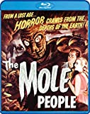 Mole Trappings - Best Reviews Guide