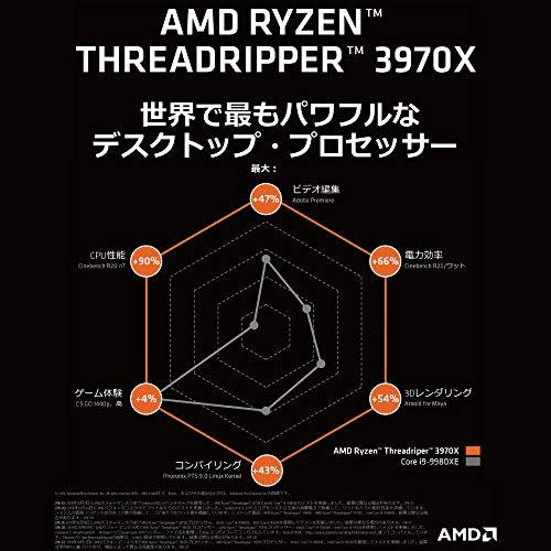 AMDRyzenThreadripper3970X
