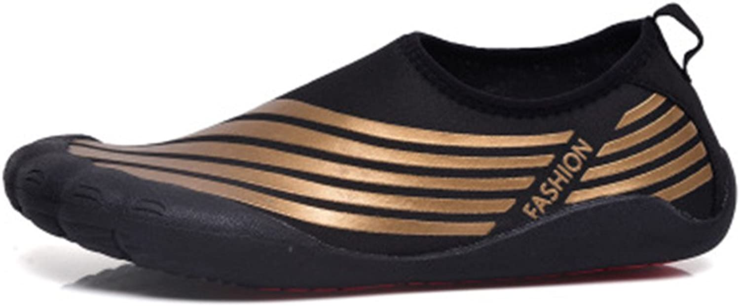 Cloudless Women's Mesh Slip on Water shoes