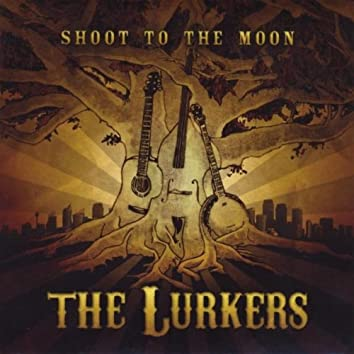 SHOOT TO THE MOON