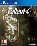 Foto Fallout 4 - PlayStation 4 - [Francia]