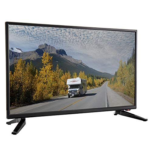 """RecPro RV TV 28""""