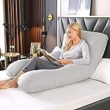 Generic Breastfeeding Pillows