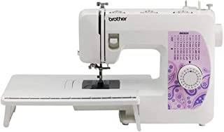 Brother BM3850 37-Stitch Sewing Machine w/Extra Wide Extension Table