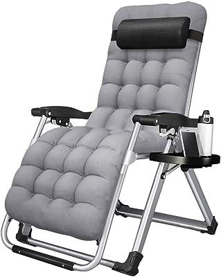 Prime Amazon Com Highwood Ad Chl1 Ace Hamilton Adirondack Chair Inzonedesignstudio Interior Chair Design Inzonedesignstudiocom