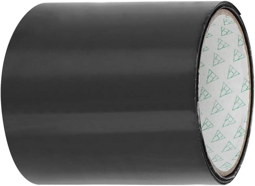 Tape Adhesive Water Pipe Repair Seal Bath Home Popular famous brand for Pipeline