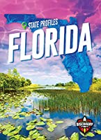 Florida (State Profiles)
