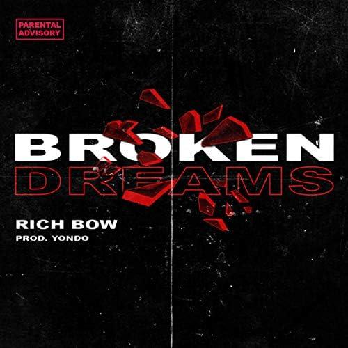Rich Bow