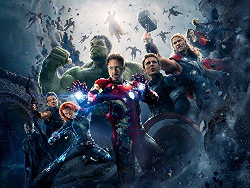 Avengers Age of Ultron Black Widow Poster Print, Captain America Artwork, Chris Evans Minimalist Poster, Captain America Watercolor Print, Captain America Art Poster, Captain America Wall Art (M - 18'' x 24'')