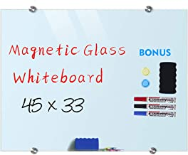 Best interactive magnetic board Reviews