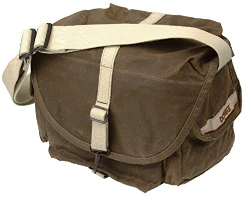 DOMKE Classic Camera Bags F-4AF Pro System -WaxWear Made in USA