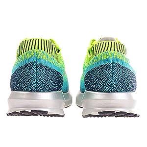 Brooks Womens Levitate 2 Running Shoe - Nightlife/Blue/Navy - B - 7.5