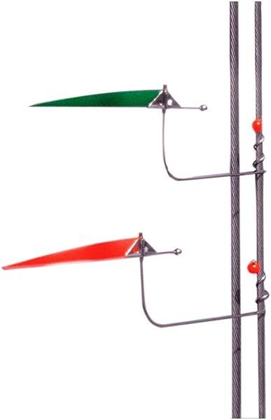 Davis Instruments Wind Tels Vane Set For Sail